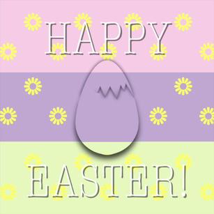Easter Egg.mp4
