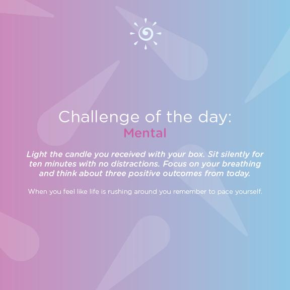 challenge1.png
