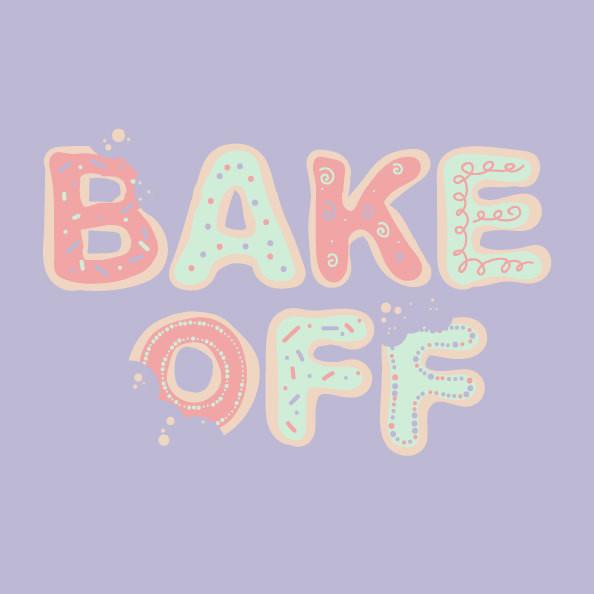 cupcakeChef gif.mov