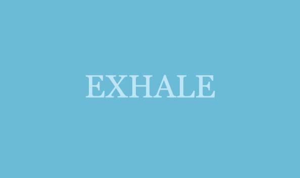 inhaleEXHALE.mov