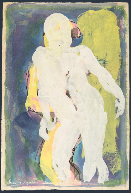 PAO038 - 1989