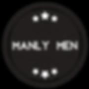 Manly Men (2).png