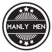 Manly Men (2).png