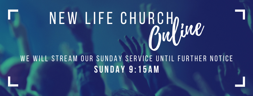 NEW LIFE CHURCH (1).png