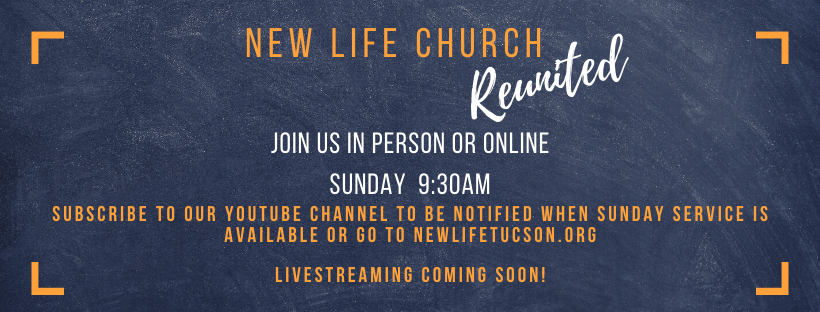 NEW LIFE CHURCH (1).png
