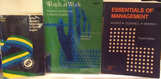 牛津學生字典