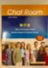 Chat Room.JPG