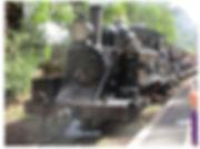 普芬比利鐵路
