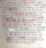 EET 英文家教 學員 Mina 作業