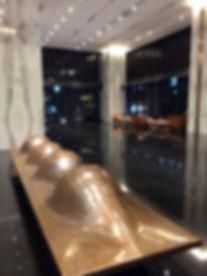 英文家教上課地點- HVW廣春成商務辦公大樓