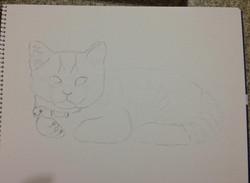 EET Student Painting 4