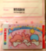 icase card