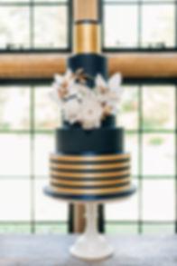 Ricky wedding cake.jpg