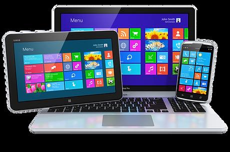 pnghut_laptop-responsive-web-design-tabl