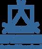 Logotipo-aprendiz.png