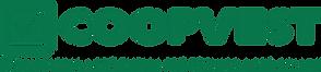 logo-coop-png-verde-completa.png