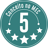 conceito5-2.png