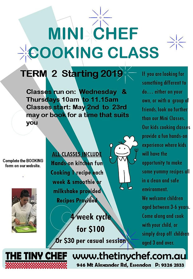 mini Classes 2019 term 2.jpg