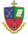 St. Clement Logo