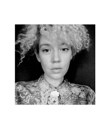 Headshot-Kate_Clements.jpg