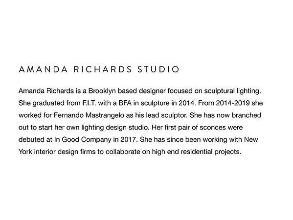 TULESTEFACTORY_Bio-Amanda_Richards.jpg