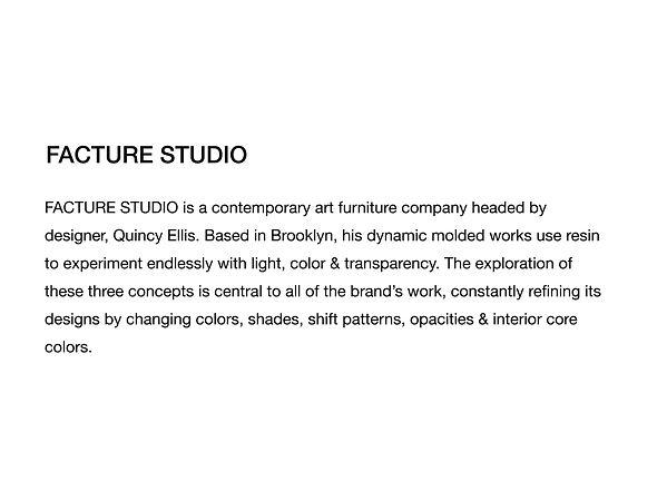 Bio-Facture_Studio.jpg