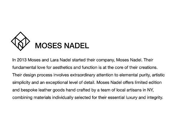 Bio-Moses_Nadel.jpg
