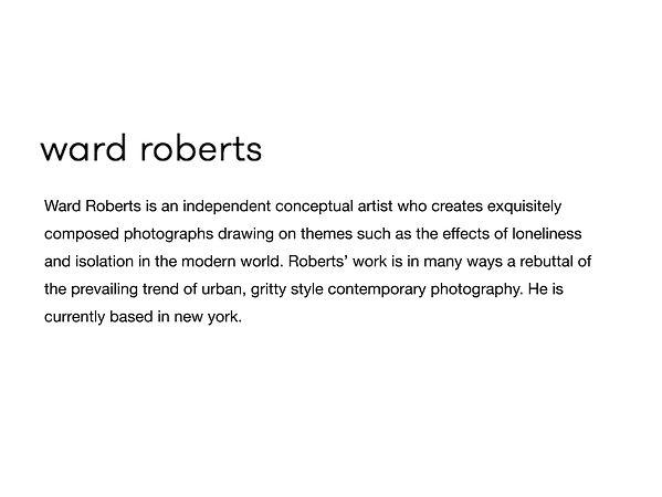 Bio-Ward_Roberts.jpg