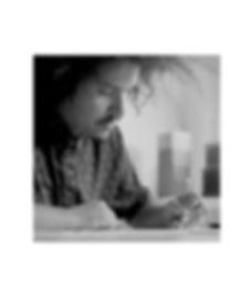 Headshot-Facture_Studio.jpg