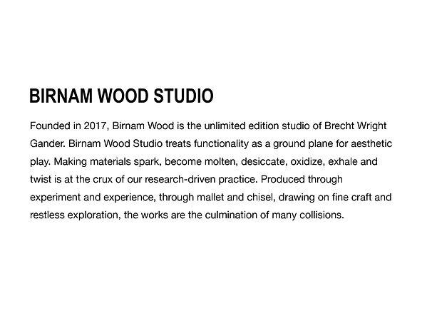 Bio-Birnam_Wood_Studio.jpg