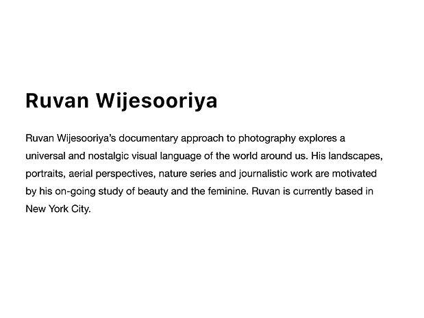 Bio-Ruvan_Wijesooriya.jpg