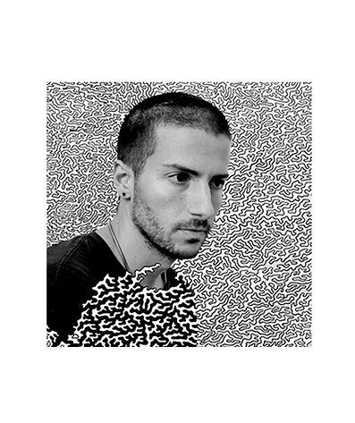 Headshot-RJ_Raizk.jpg