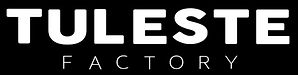 TULESTE FACTORY - Logo