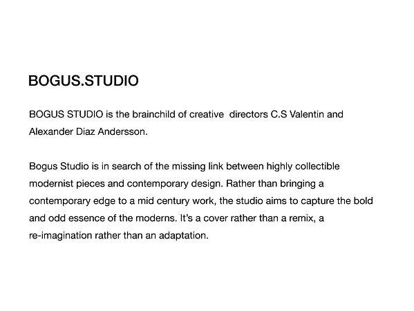 Bio-Bogus_Studio.jpg