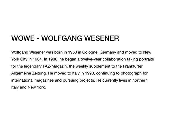 Bio-Wolfgang_Wesener.jpg