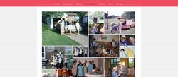 Cox Family - Photos