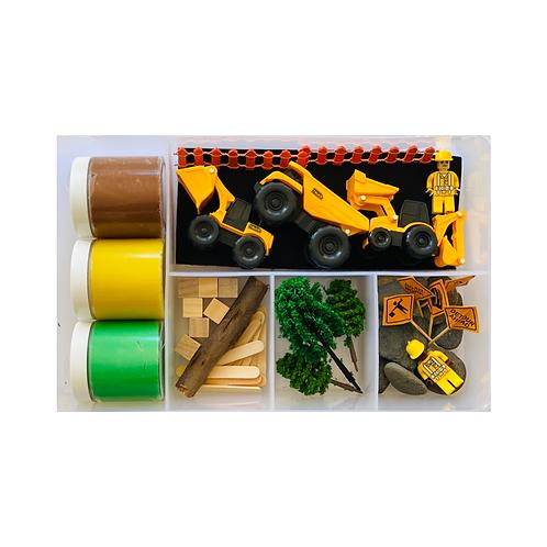Construction Kit