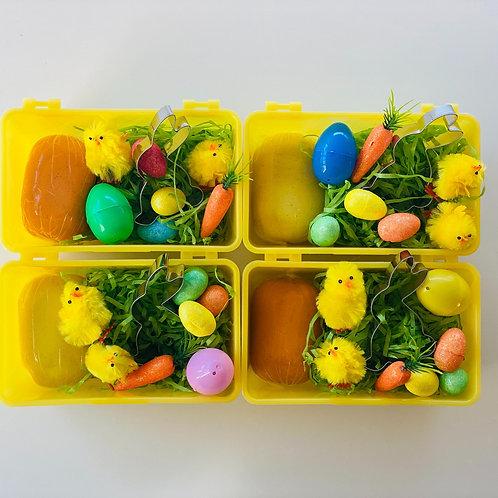 Easter Kit Mini