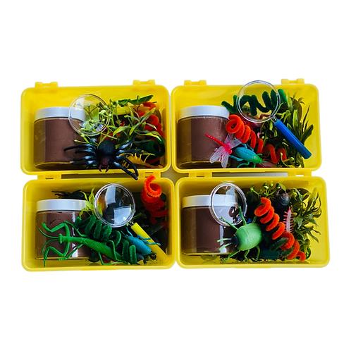 Insect Kit Mini