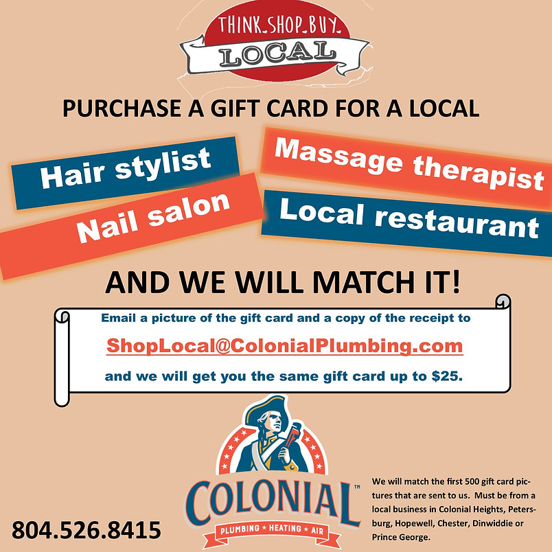 ShopLocal ad.jpg