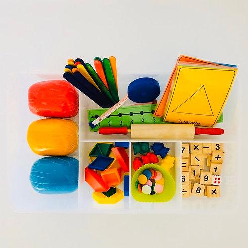 Numeracy Kit