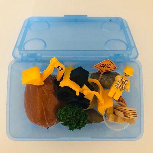 Construction Kit Mini