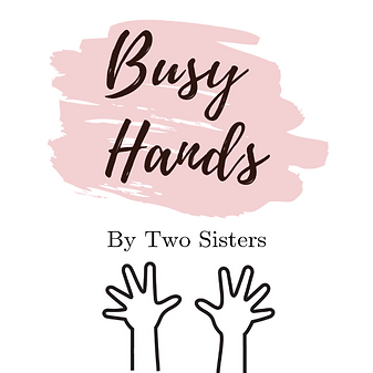 Final Final Busy Hands.png