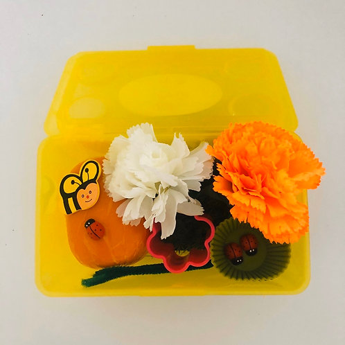 Garden Kit Mini