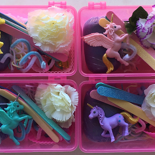 Unicorn Kit Mini
