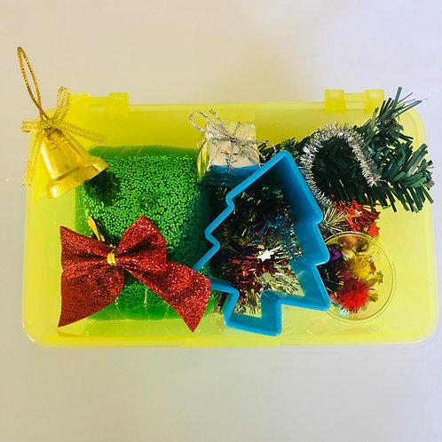 Preorder - Christmas Kit Mini