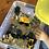 Thumbnail: CONTENTS ONLY - Construction Sensory Kit
