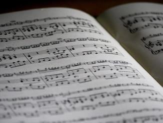 Musicianship