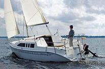 no-more-sailboat.jpg