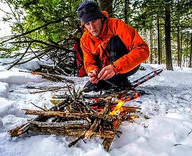 wilderness-survival1.jpg